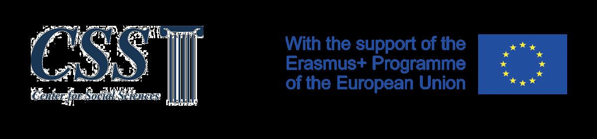 KnowEU – Enhancing Knowledge on Georgia's EU Integration among Ethnic Minorities